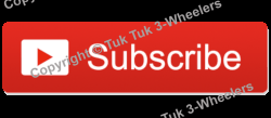 subscribe to Tuk Tuk PH