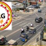 DILG Tricycle Ban does not apply to Tuk Tuks