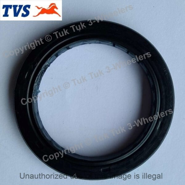 TVS KING Dust Seal 35*46*5 G5200560