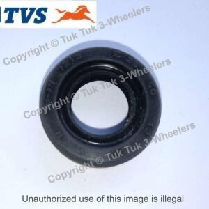 VS King OILSEAL GEAR SHIFT SHAFT