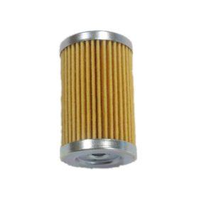 TVS King oil filter