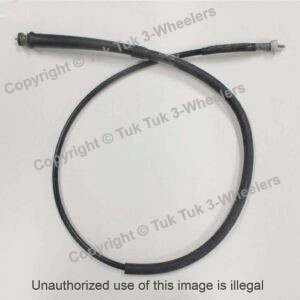 Tvs King Speedo CABLE