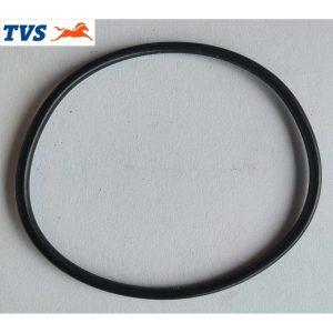 TVS King O-Ring