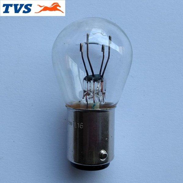 TVS King Brake Bulb