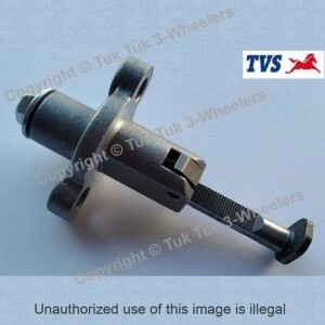 TVS King Tensioner Adjuster