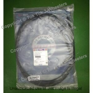 TVS King Throttle Cable