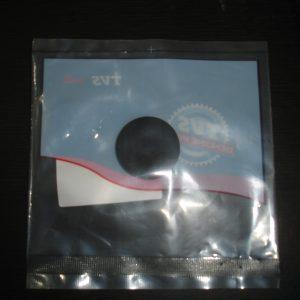 TVS King Buffer Wheelside Propeller SH Genuine TVS PartG5080320