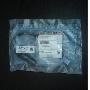 TVS King Brake Light Switch Genuine TVS Part G2160250