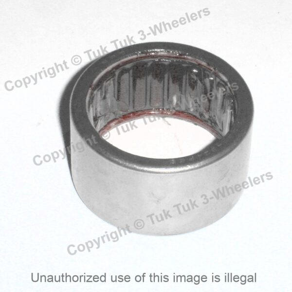 TVS King Needle Bearing