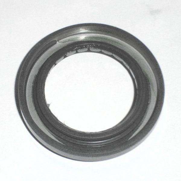 TVS King Oil Seal Differential Genuine TVS Part G2200360