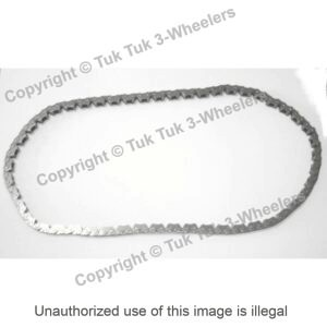 TVS King Cam Chain