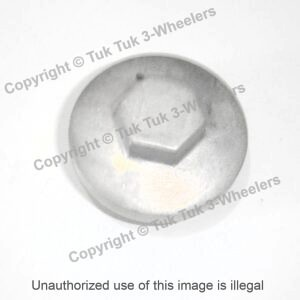 TVS King insection hole cap