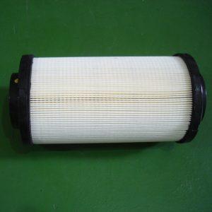 TVS King Air Filter