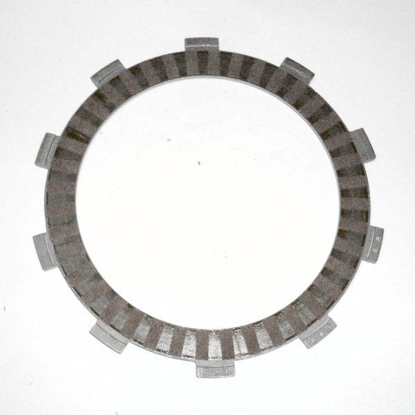 TVS King clutch plate