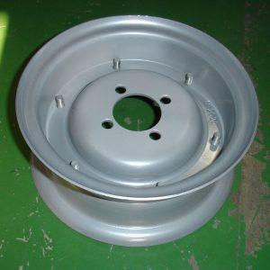 TVS King Wheel Rim