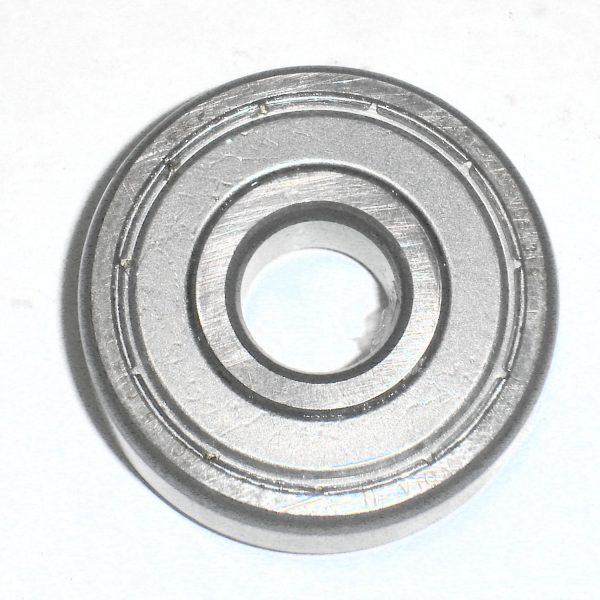 gearcase ball bearing