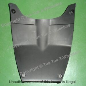 TVS Dazz Cover Front Bottom