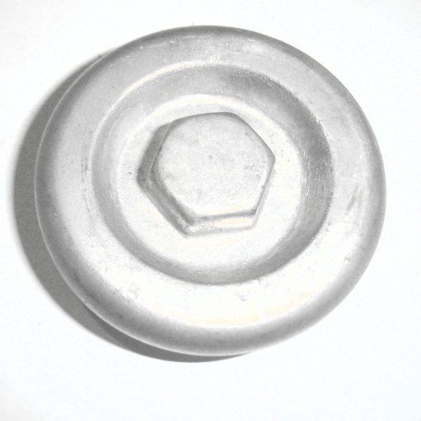 VS XL 100 Oil Drain Plug