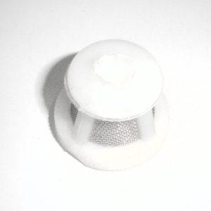 TVS XL100 Oil Filter