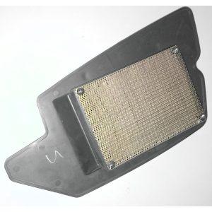 TVS Dazz Filter Holder COMP Genuine TVS Part R4040110