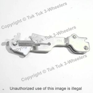 TVS King Brake Adjuster