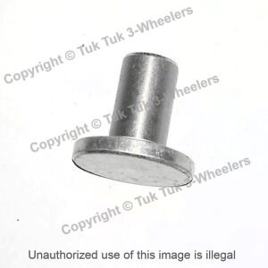 TVS King Clutch Release Pin