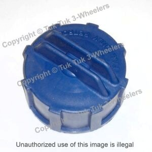 TVS King Fuel Tank Cap
