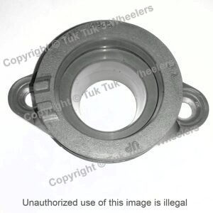 TVS Apache RTR 150 Pipe Complete Intake