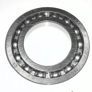 TVS King Crankshaft Ball Bearing 35x62x8 Genuine TVS Part G2200310