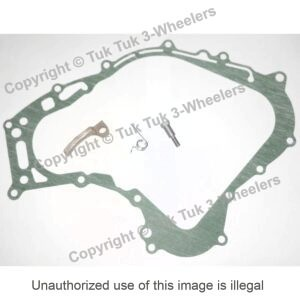 TVS King Kit Auto Chain Tensioner
