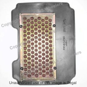 TVS Neo Air Cleaner Filter