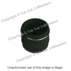 TVS Neo Seal Valve Stem Oil