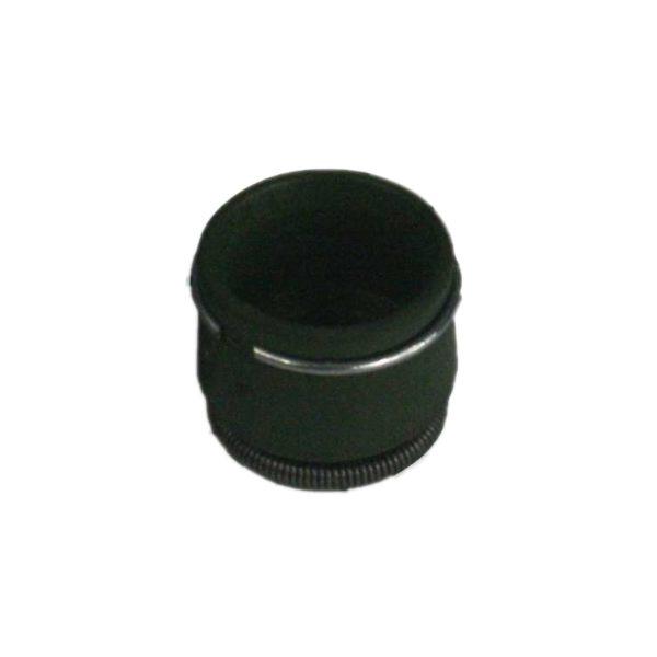 TVS Neo Seal Valve Stem Oil