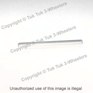 TVS Dazz Float Pin Genuine TVS Part K3320310