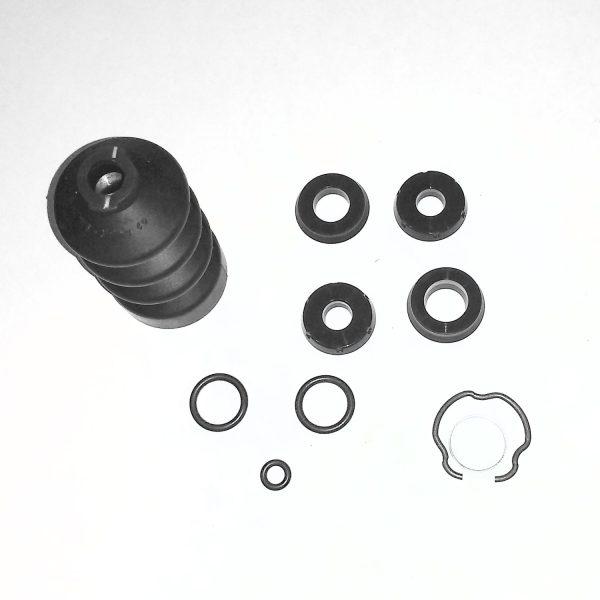 TVS King Minor Kit Tandem Master Cylinder