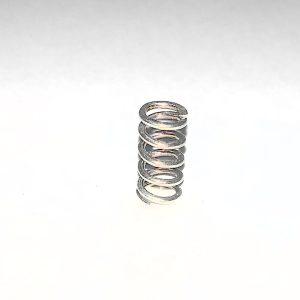 TVS Dazz Idle Adjuster Spring (SRA) Genuine TVS Part R1320440