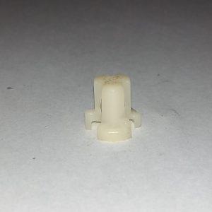 TVS Dazz Jet Needle Holder Genuine TVS Part N2320610