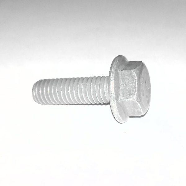 TVS Dazz Carburettor Needle Assembly