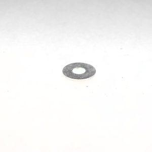 TVS Dazz Jet Needle Washer Genuine TVS Part N2320630