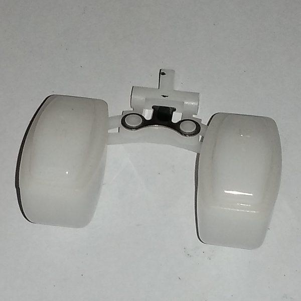 TVS Dazz Carburettor Float Genuine TVS Part R1320420